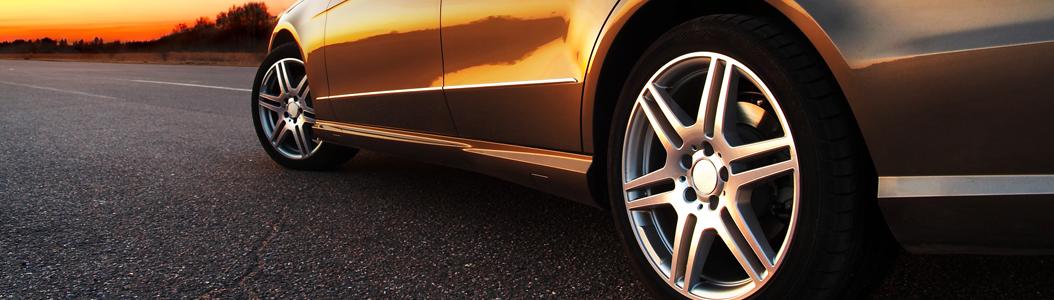 Find Elite Tyre & Autocare Image