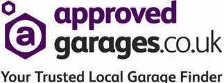 Approved-Garages-Logo-sml-1