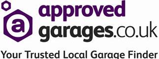 Approved-Garages-Logo-sml-1