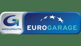 eurogarage-logo